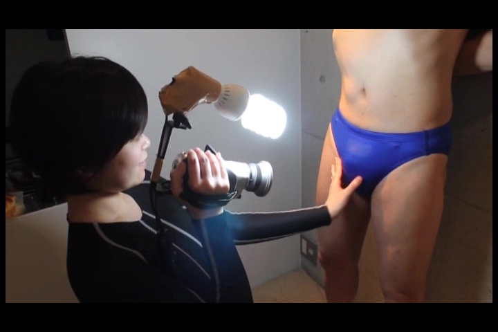 素人女性の競泳水着☆3枚目 [無断転載禁止]©bbspink.comYouTube動画>12本 ->画像>834枚