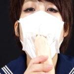 マスク大国日本の今と依存症とフェチに考えてみた