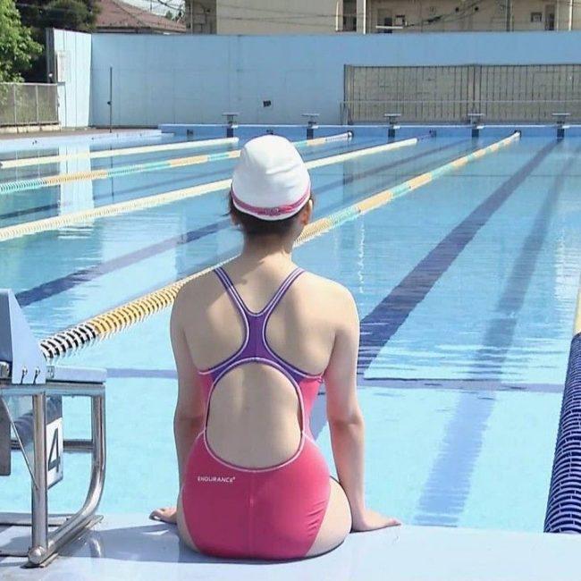 アキバコムで競泳水着を購入!エロ動画でよく見かける人気の競泳水着が貴方の手に♪