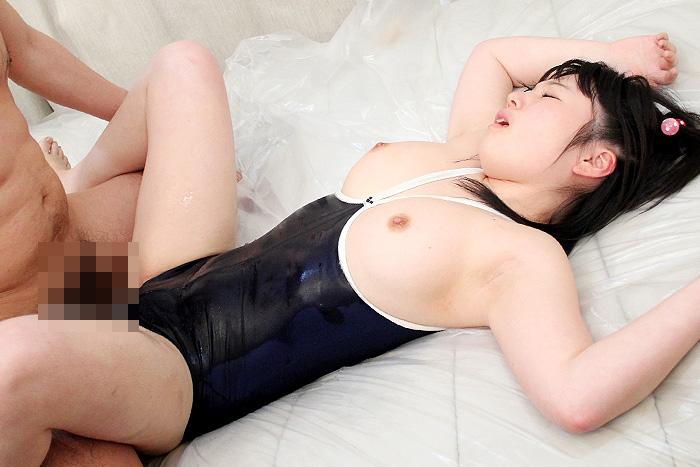 rjv01_09