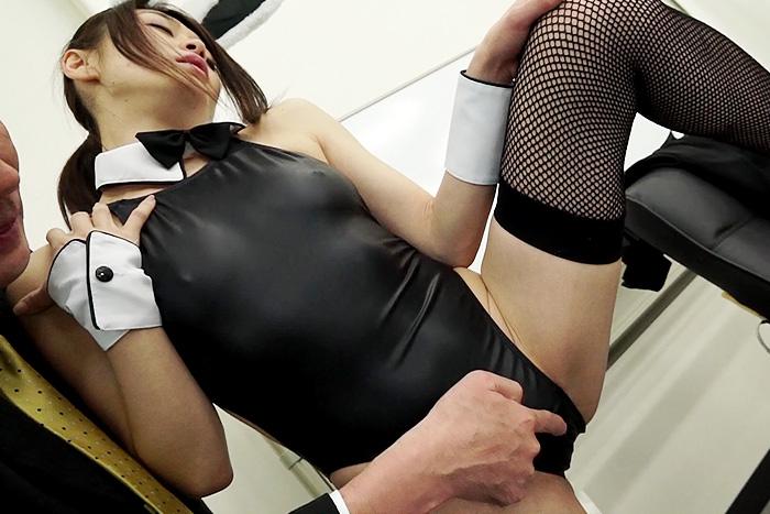 rmh01_03
